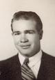 Profile photo:  Garland Robert Angleton