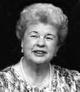 Lois Ruth <I>Davis Nelson</I> Bouck