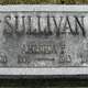 Profile photo:  America Frances <I>Rhea</I> Sullivan
