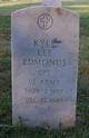 CPT Kyle Lee Edmonds