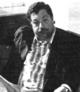 Profile photo:  Octavio Justo Suárez
