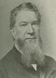 Thomas Wharton Phillips