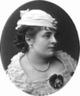 Anna Judic