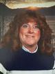 Barbara Jean <I>Erbes</I> Kingsbury