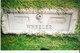 Welles W. Wheeler