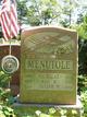 """Profile photo:  Marie Adele """"Ada"""" <I>Robichaud</I> Menutole"""