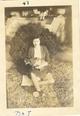 Dorothy Dix <I>Phillips</I> Norman