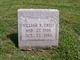 William R. Crist