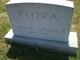Marjorie Helen <I>Smith</I> Flora