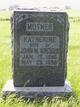 Katherine <I>Ritter</I> Krieger