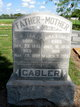 Charles D. Cabler