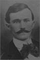 Ernest August Meyer
