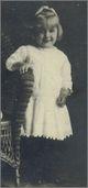 Mildred Anna Meyer