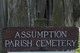 Assumption Parish Cemetery