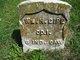 William H Gipe