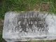William C Gladden