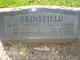 Ann Elizabeth <I>Draper</I> Brinsfield