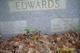 John Riley Edwards