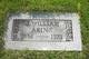 J. William Akins