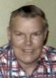 Profile photo:  Kenneth Bernard Deitering