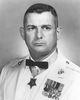 Profile photo: Col Archie Thomas Van Winkle