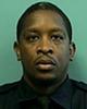 Profile photo:  Troy Lamont Chesley, Sr