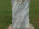 "Profile photo:  Marcus Lafayette ""Fate"" Boyd"