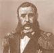 Samuel Alexeevich Greig