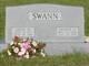 Irene Mildred <I>Mohn</I> Swann