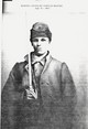Samuel Jacob McCorkle Shafer