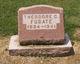 Theodore C. Fugate