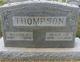 William M. Thompson