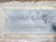 George E. Lucas