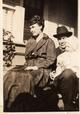 Annie Florence <I>Bourn</I> Yeates