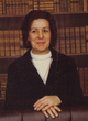 "Helen June ""Mom"" <I>Williams</I> Wishard"