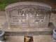 John Monroe Barber