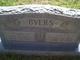 James E. Byers