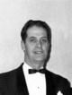 Profile photo:  Thomas P. Haskins