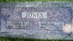 Marshall H Jones