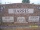 Lilye <I>Morris</I> Harris