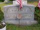 Mabel W. <I>Gray</I> Wallace