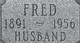 Fred Mesplay