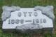 Otto Park