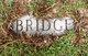 Profile photo:  Bridge