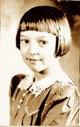 Shirley Lorraine <I>Farrington</I> Exley
