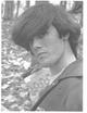 Profile photo:  Alan Douglas Hall