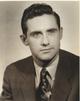 Profile photo:  Charles Edward Abel