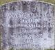Lafayette Maxwell Castleberry