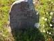 Ida Josephine <I>Vanderhoop</I> Colby
