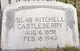 Silas Mitchell Castleberry, Jr